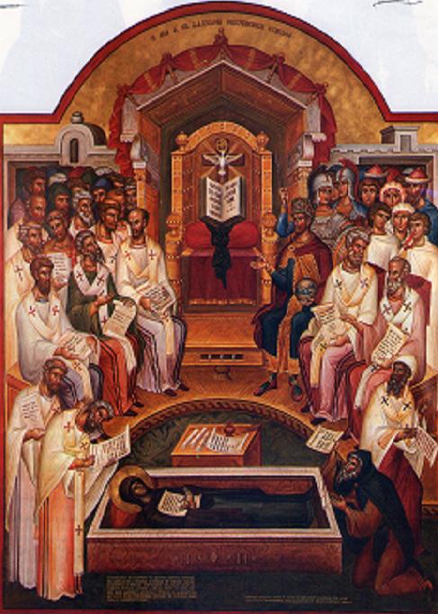 sinodos1
